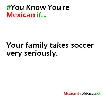Mexicans Be Like #9387 - Mexican Problems