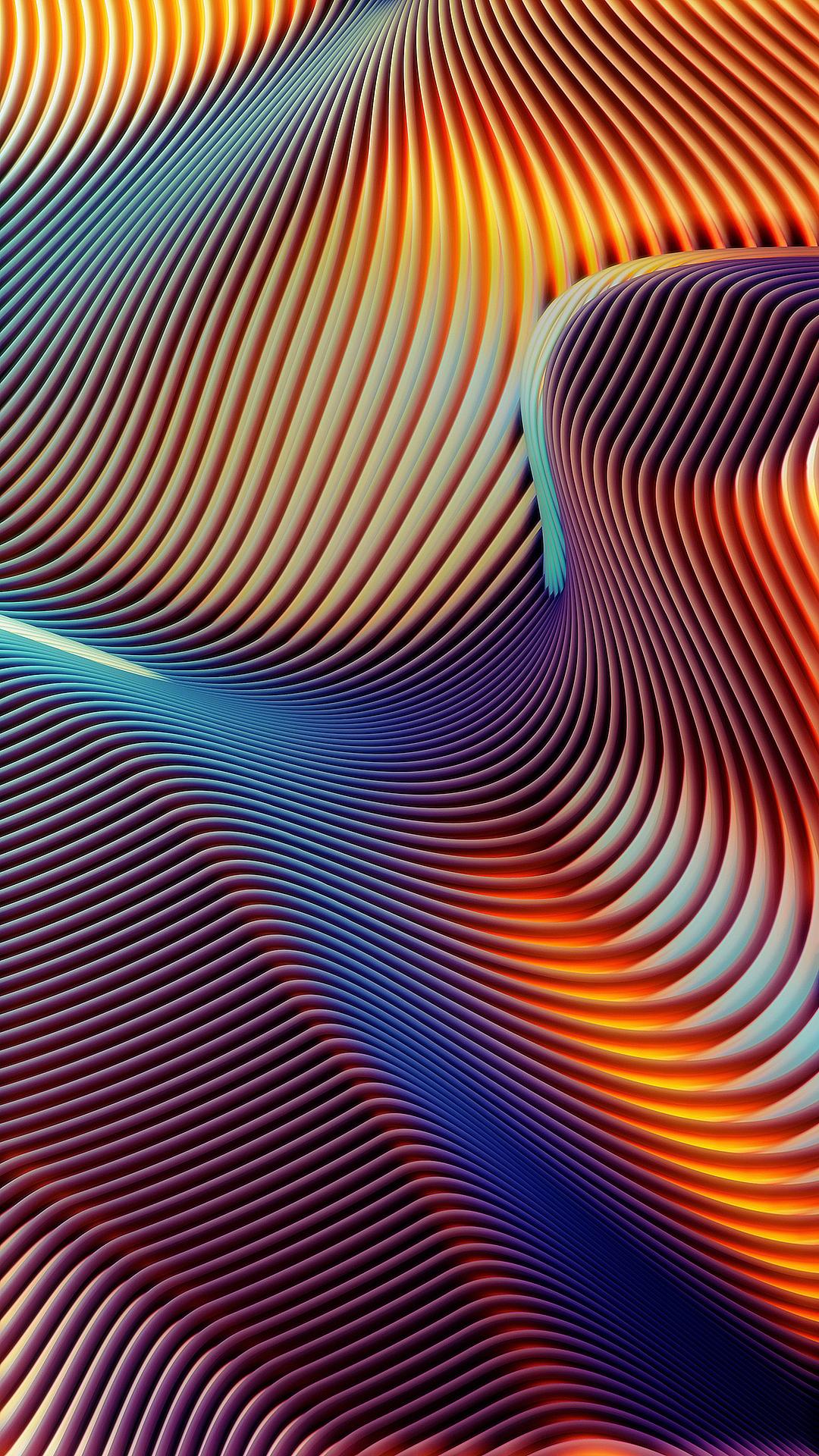 خلفيات ايفون 7 طبيعه Nature Wallpapers Iphone Tecnologis Resimler Resim Desenler