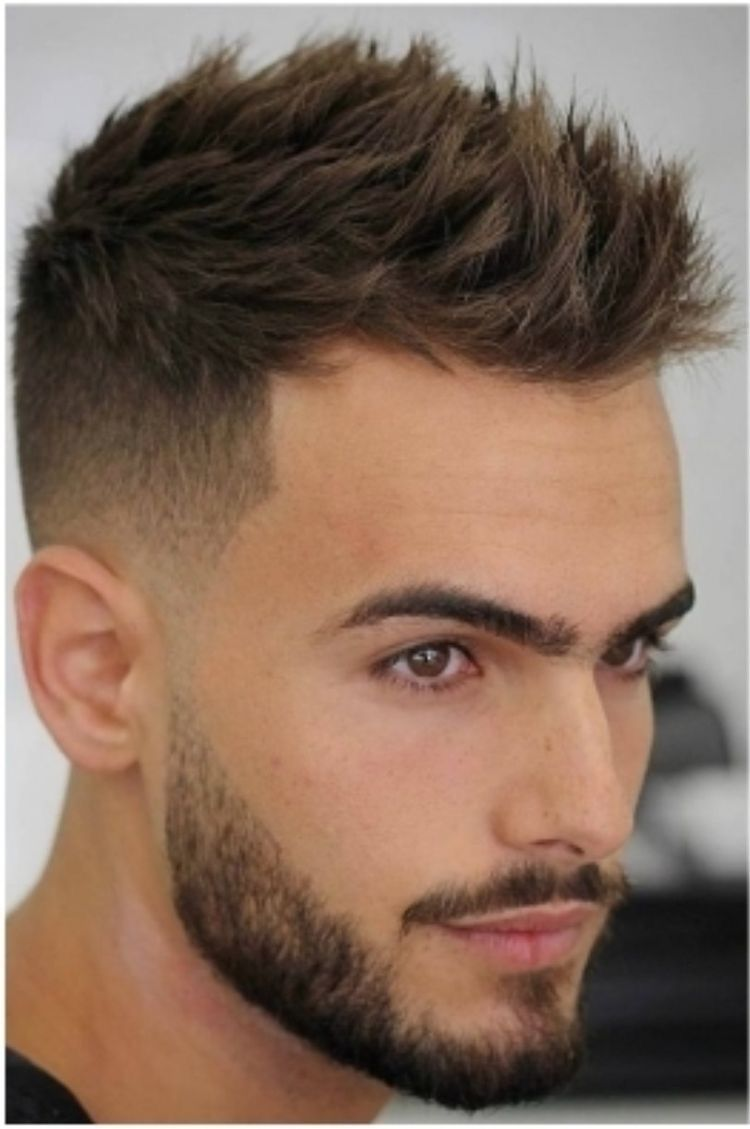 Pin By Anmol Gupta On Hair Style Mens Hairstyles Short Haircuts For Men Cool Hairstyles