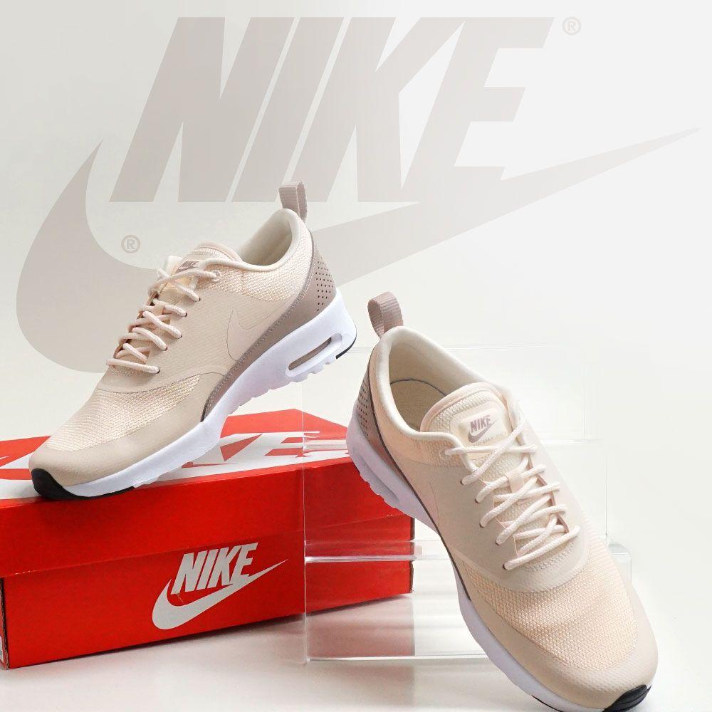 MODEGA Bunte Schuhe stylische Schuhe Damen Laufschuhe mit