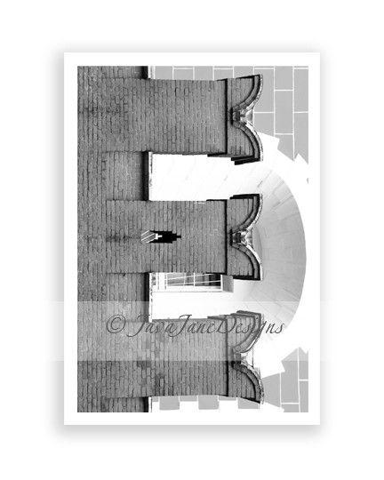 Letter E - Alphabet Photography | ABC Photography | Pinterest ...
