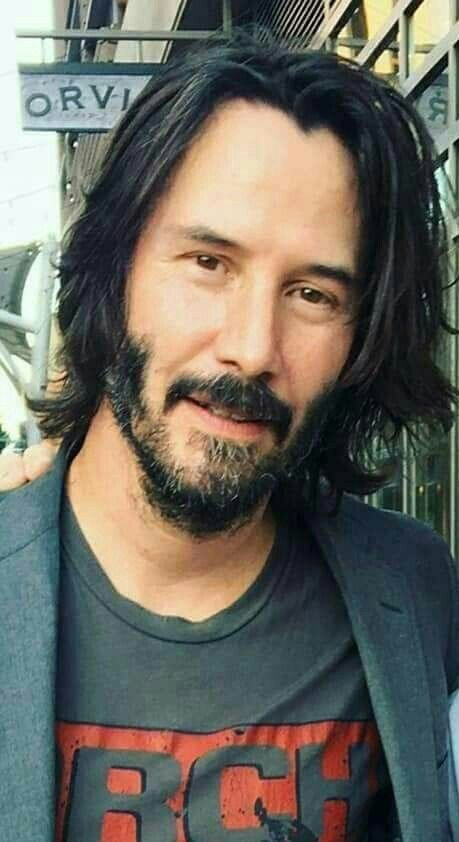 Keanu Vavavoom My Love Perhaps The Very Fabric Of You Is So Very Familiar That We Are Woven Fro Keanu Reaves Keanu Reeves Keanu Reeves John Wick