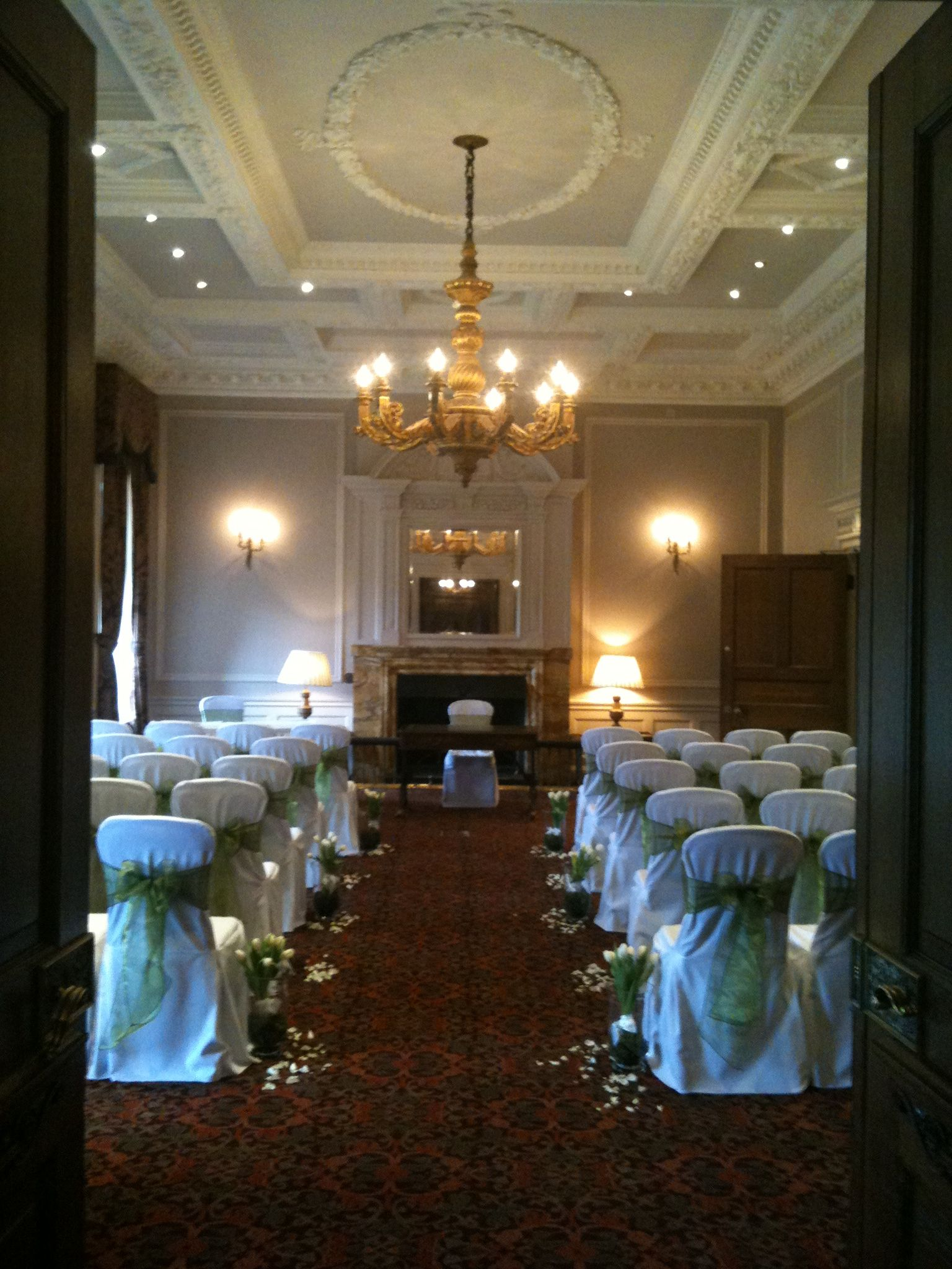 Style Gallery « Wedding Chair Cover Hire Chair covers
