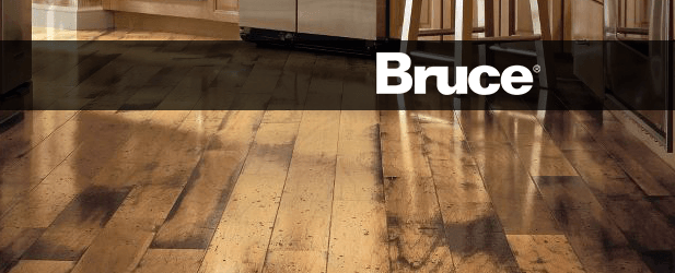 Pin By American Carpet Wholesalers On Flooring Reviews Bruce
