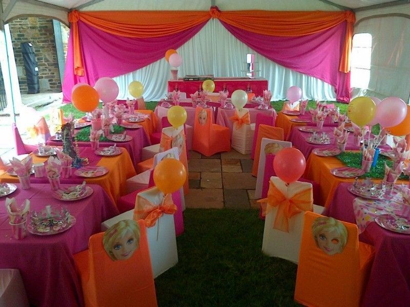 south african kids party planning Google Search (With