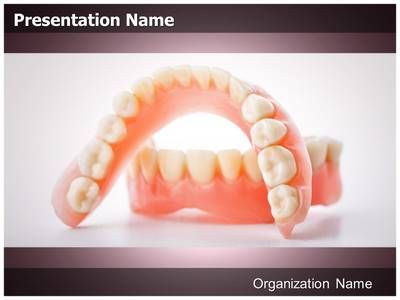 Make a professional looking ppt presentation on topics related to make a professional looking ppt presentation on topics related to dental and dental casting with our dental casting powerpoint template quickly and toneelgroepblik Choice Image