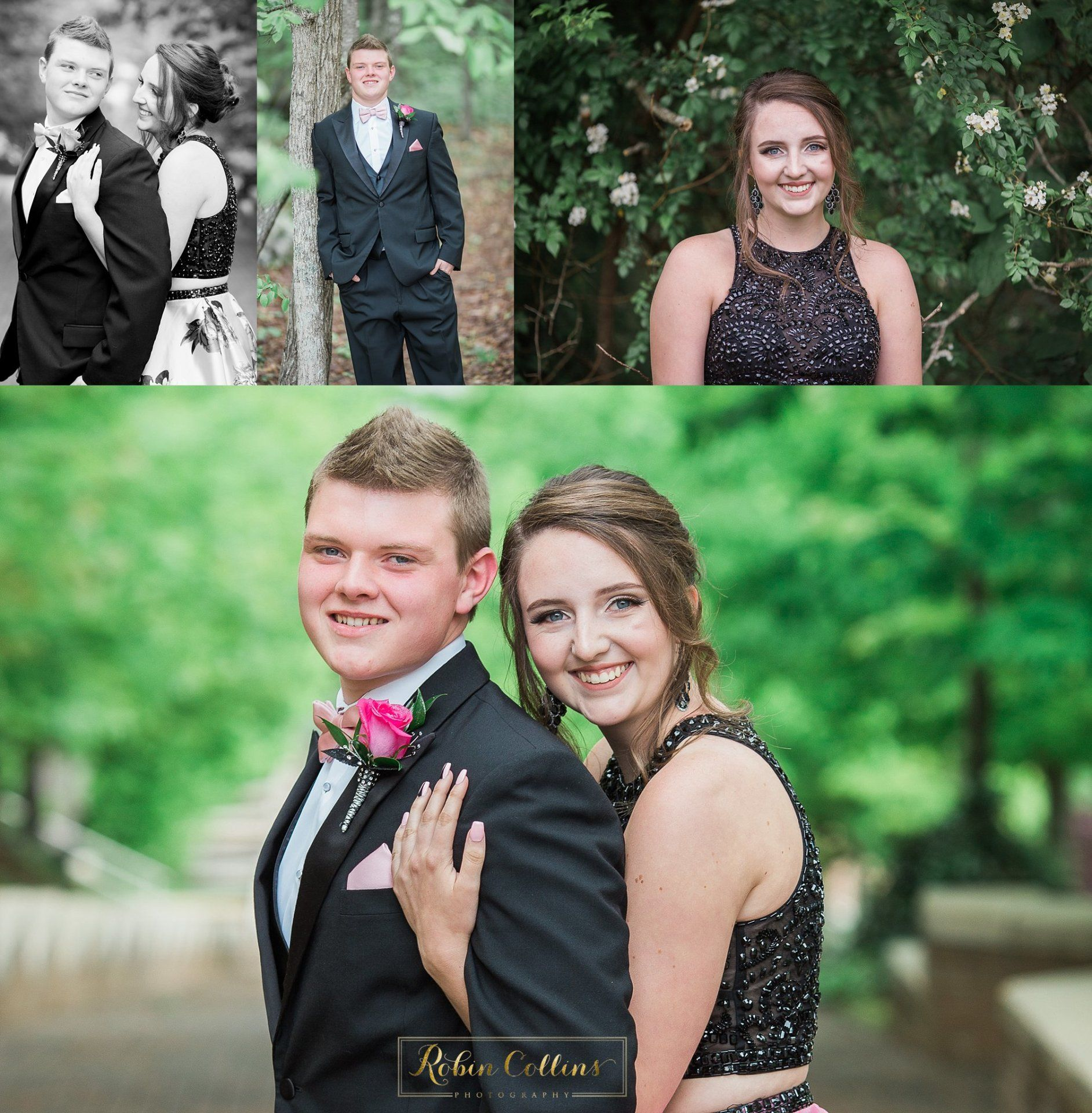 prom photography pinterest prom virginia and