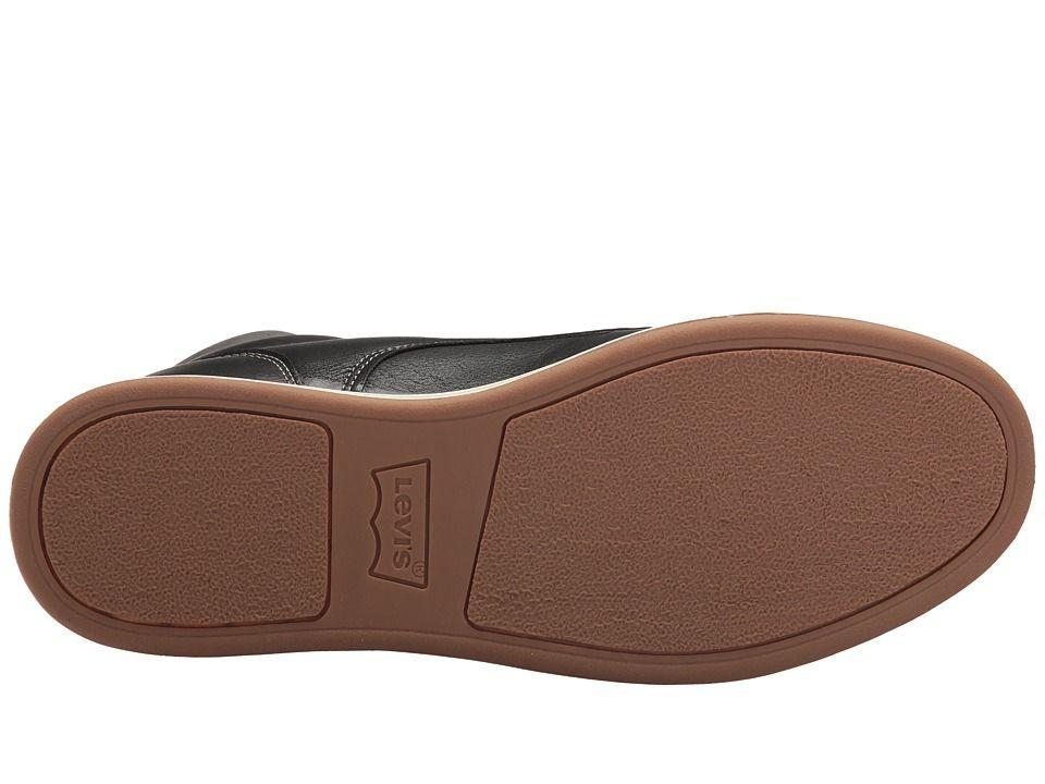 Levi's? ShoesDaryl Cacti 9uMpJYNX87