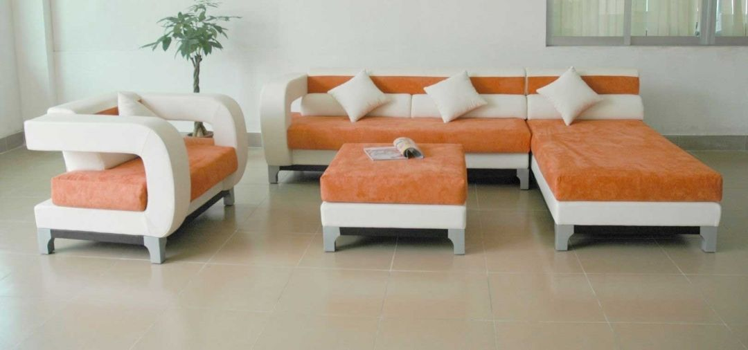 excellent office waiting room chairs furniture in home furnishings ideas from office waiting room chairs design
