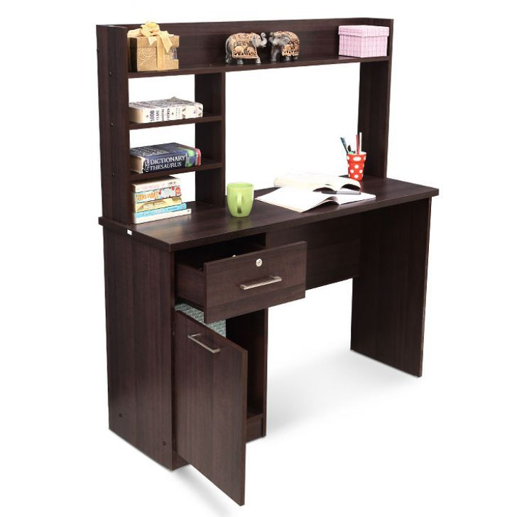 Pepperfry.com - Online Furniture Shopping Store: Shop ...