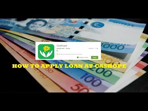 Pin On Lending Companies Sa Pilipinas