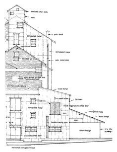 ho scale coaling tower plans   ... ho only oil house ho only ...