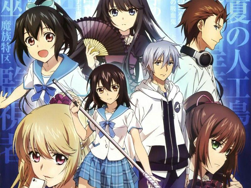 Pin op anime good