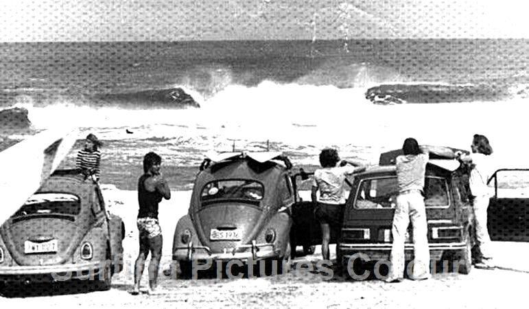 """Papo de Esquinas: MEMÓRIAS Perform SURF BRASILEIRO RIO – """"Anos Dour... Papo de Esq"""