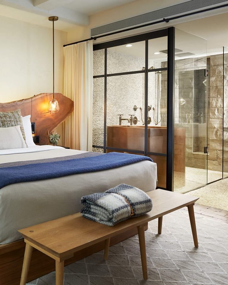 ECOHOTELS MARKETING SWD GREEN2STAY 1 Hotels From the
