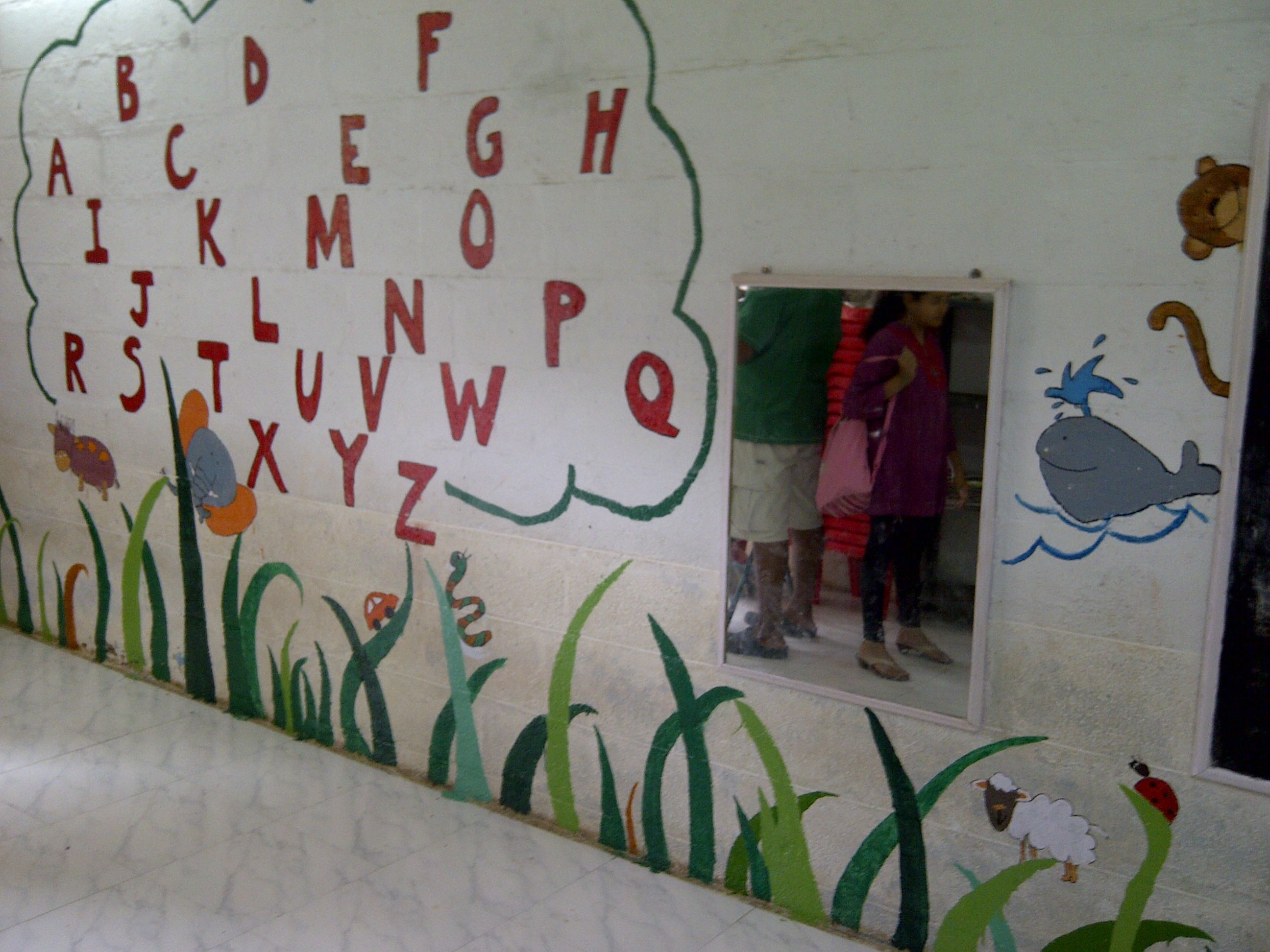 classroom wall decoration ideas for primary school ΑναζΠτηση