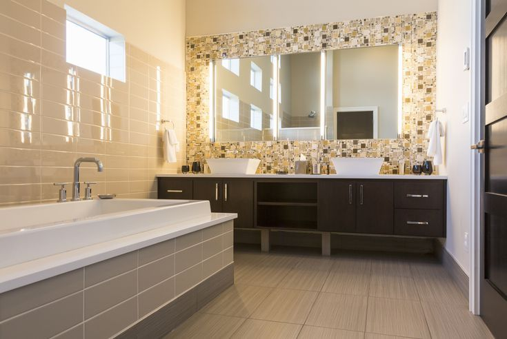 Can You Realistically Remodel A Bathroom In 23 Days Bathroom Remodel Cost Cheap Bathroom Remodel Top Bathroom Design