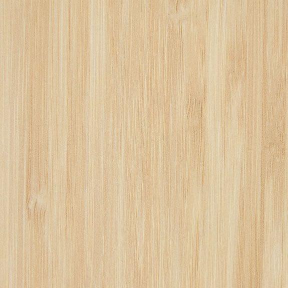 Tapai Bamboo Texture Textures Pinterest