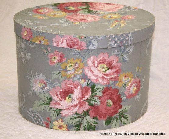 Storage Box,Storage Bin,Organizer Bin,Fabric Box,Jewelry Box,Wood