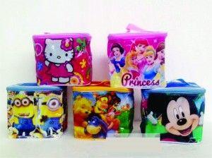 Tips memilih dan menentukan souvenir ulang tahun anak souvenir