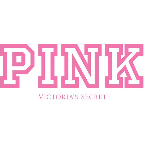 2ad48d8c9db See this and similar font - Victoria s Secret PINK is the  1 loungewear  brand in the world. Live PINK in our campus-ready sweats