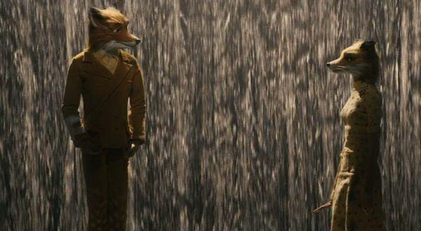 I Love You Too But I Shouldn T Have Married You Fantastic Mr Fox Film Stills Mr Fox