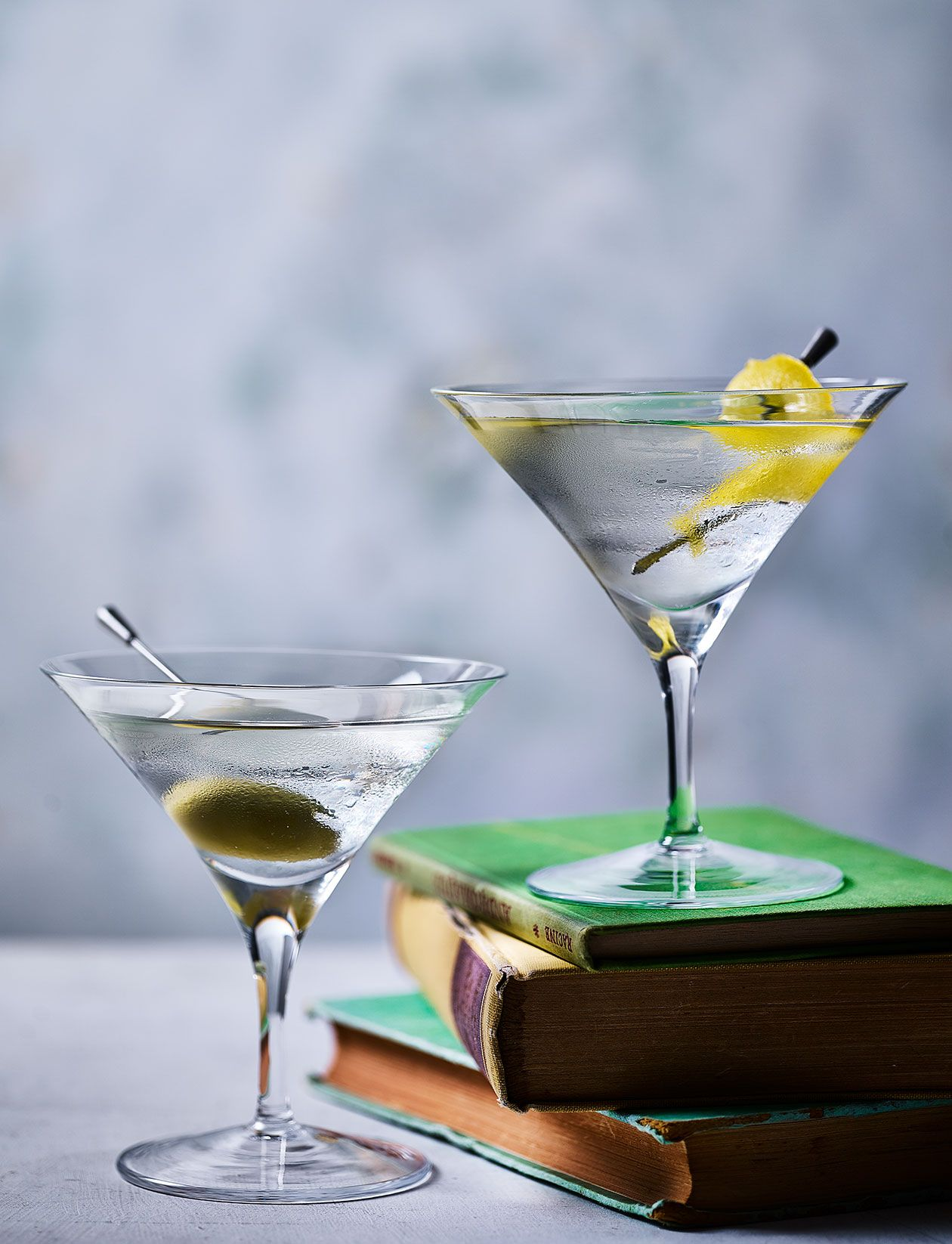 Classic Martini Recipe Recipe Martini Recipes Classic Martini Recipes Classic Martini
