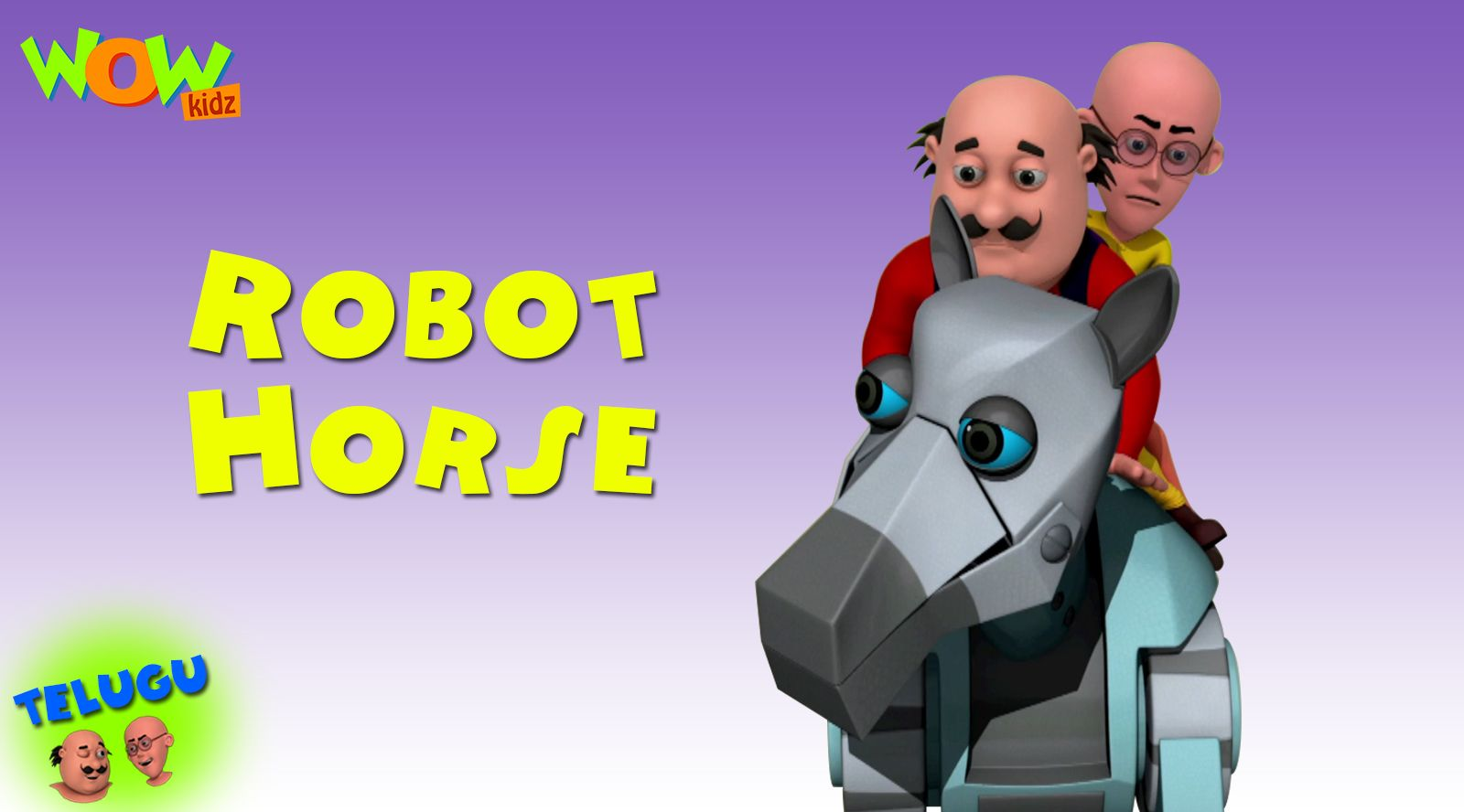 Pin By Pavithra On Motu Patlu Pinterest Make A Robot