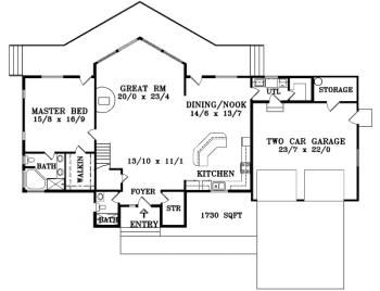 Browse Home Plans & Designs at Monster Advance Search | Home ... on colonial plans, steam room plans, cold frame greenhouse plans, architectural drawing plans, chicken run plans, townhouse plans, google home plans, all brick home plans, traditional plans, outdoor pavilion plans, world trade center plans, simple small home design plans, english style home plans, build my own home plans, chatham home plans, architecture design plans, luxury home plans,