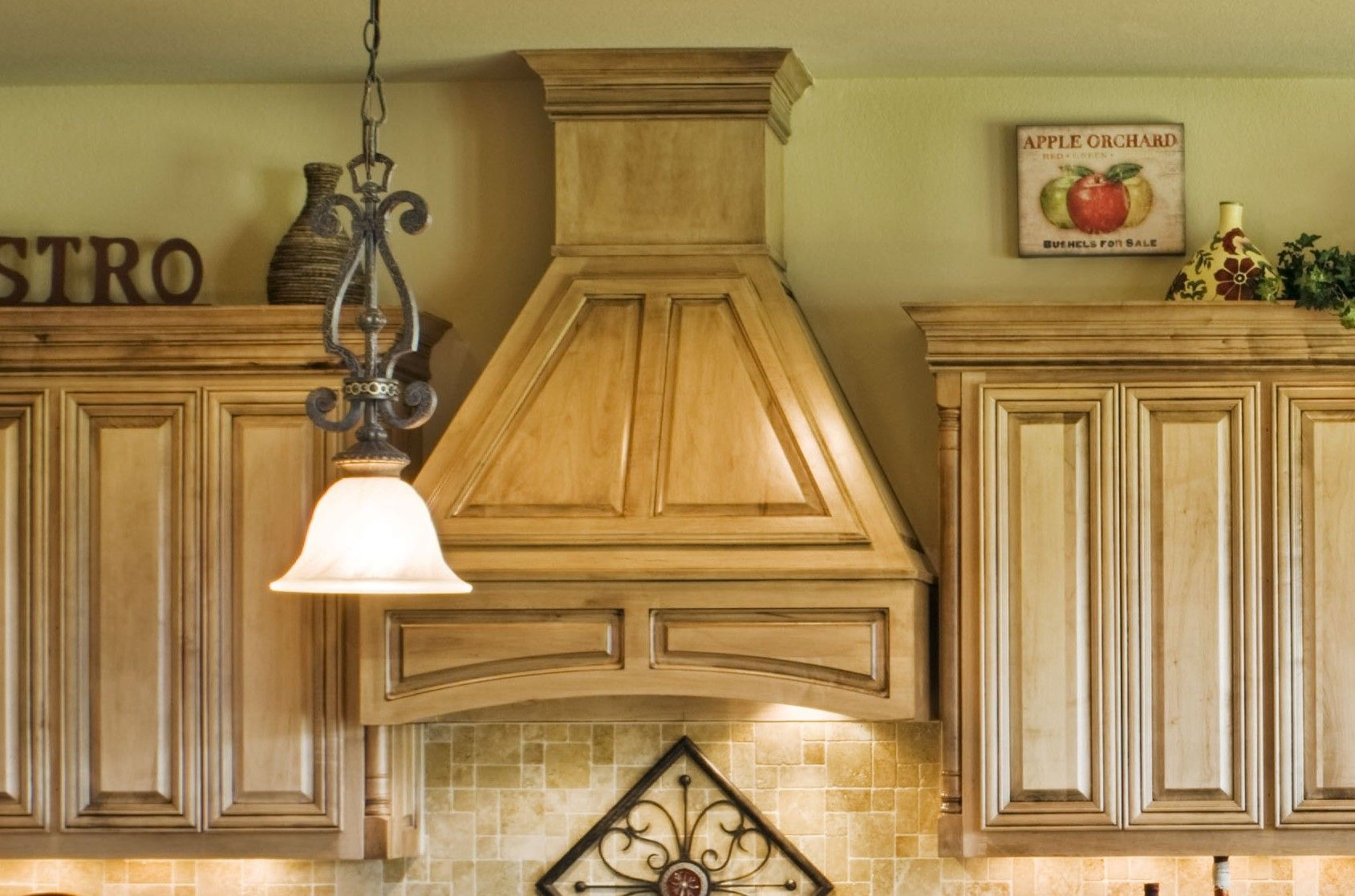 contemporary butcher countertops categorykitchenstylecontemporary accent with black hoods kitchen wall hardware lighting burnt ceiling traditional vent contemporarywith block sienna