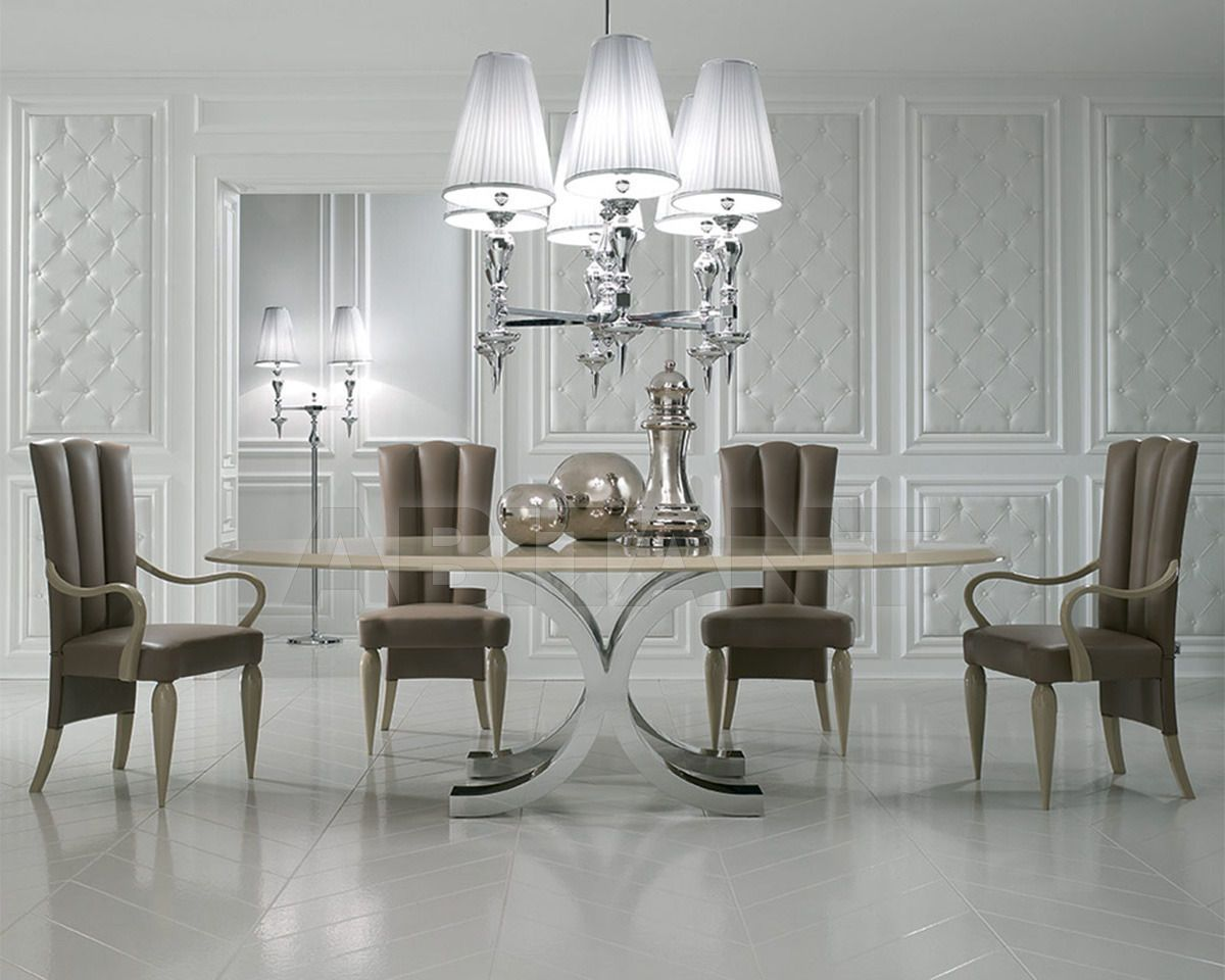 Tavolo Lotus ~ Best tavolo images dining rooms occasional