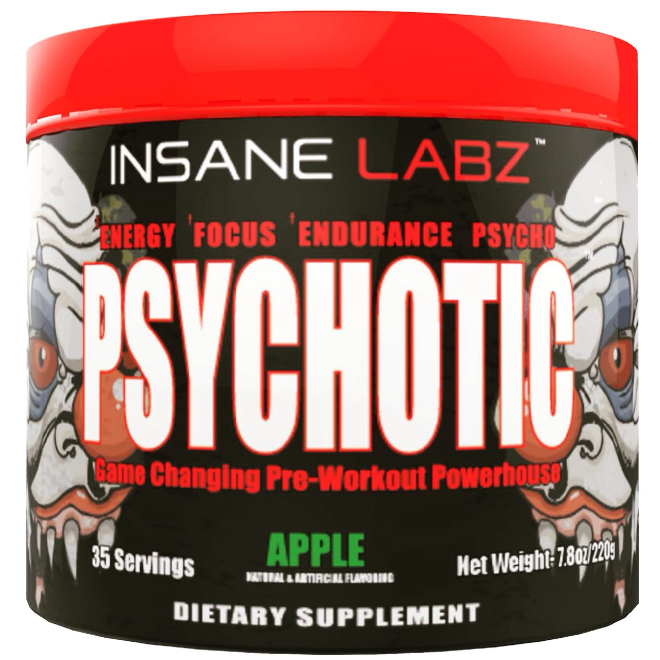 Thirstythursday Need To Change Up Your Preworkout Need A Game
