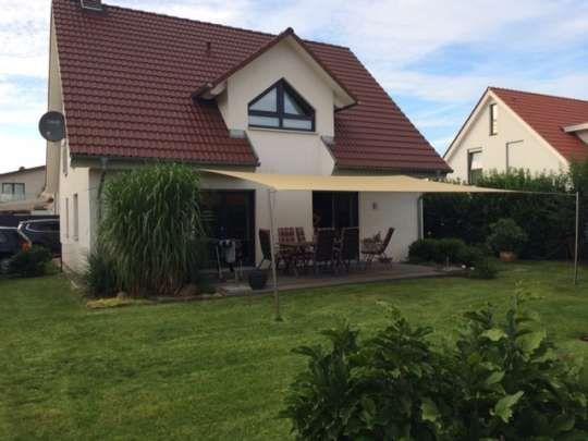 Schönes Haus mit sechs Zimmern in Hannover (Kreis