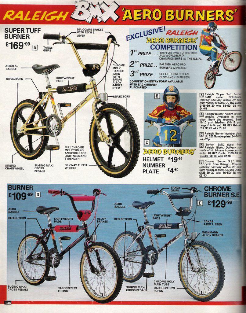 REFLECTORS Pair Yellow Old school style Retro vintage wheel bicycle bike bmx