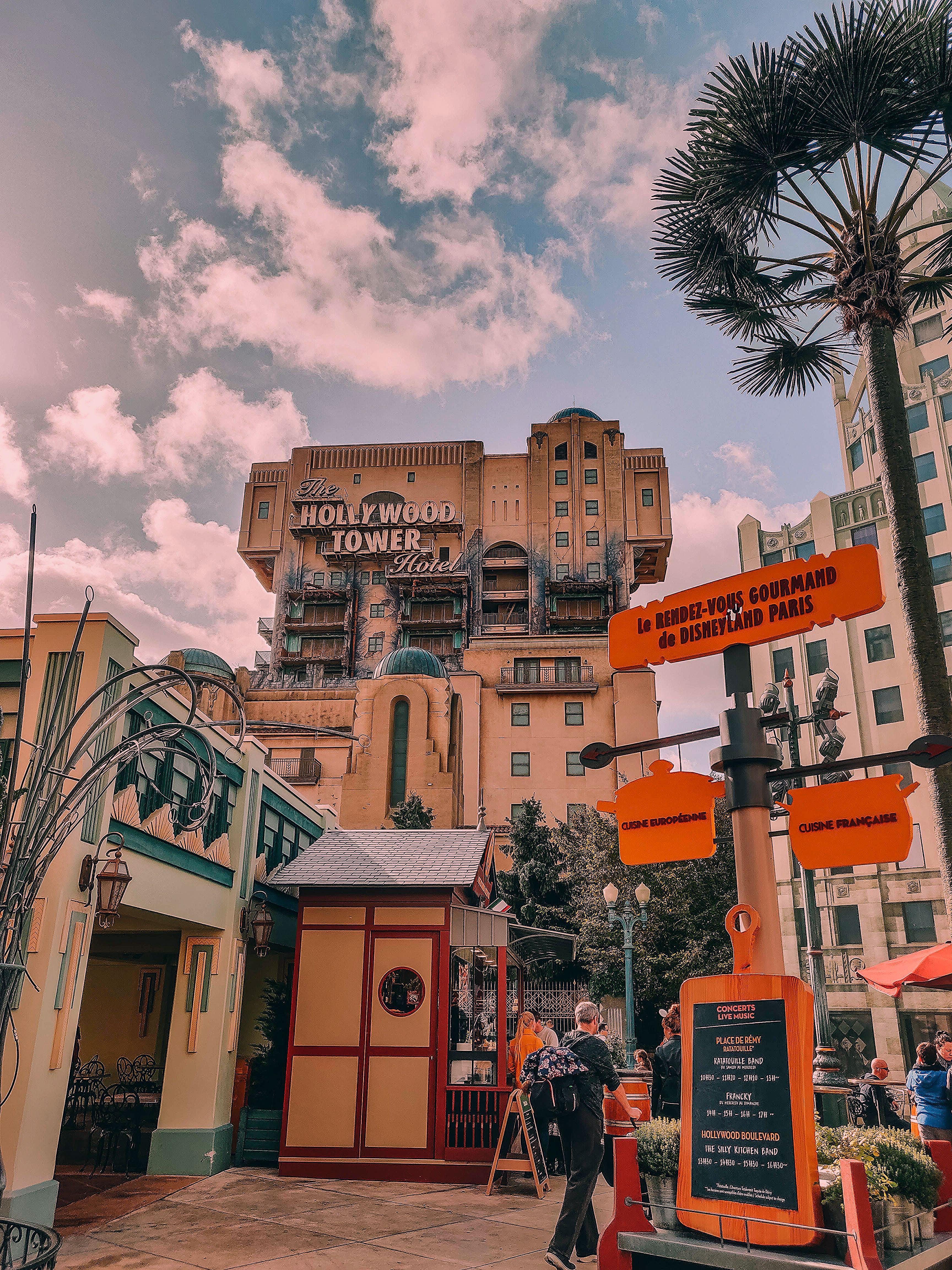 Photo of Disneyland Paris : bons plans & astuces pour faire des économies – Blondie Birds