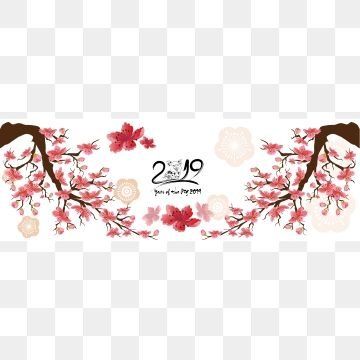 Cherrypigposterbannerpatterncloudlanternnewyearflowervector japanorientalbloomingbackgroundlunarelementdesignsakurag  graphics in also cherrypigposterbannerpatterncloudlanternnewyearflower rh pinterest