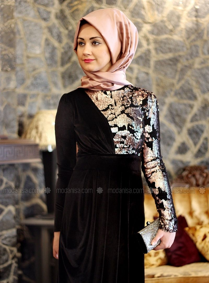 Lace umbrella abaya  Pin by reemas z on HijabAbaya  Pinterest  Abayas and Kaftan