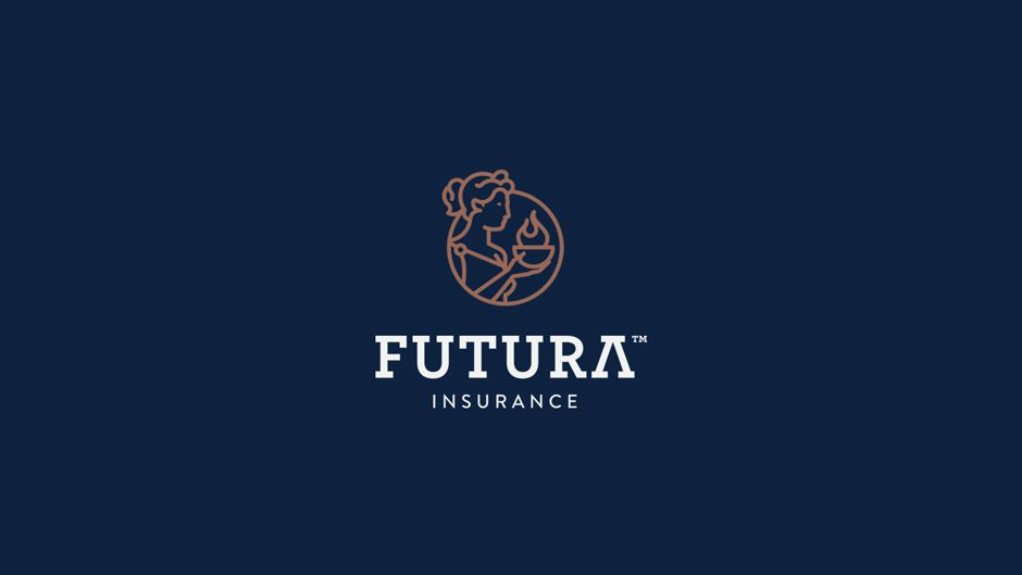 Https Www Behance Net Gallery 27573603 Futura Insurance