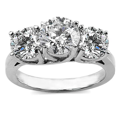 Vintage Wedding Rings Ottawa Emerald Wedding Rings South Africa