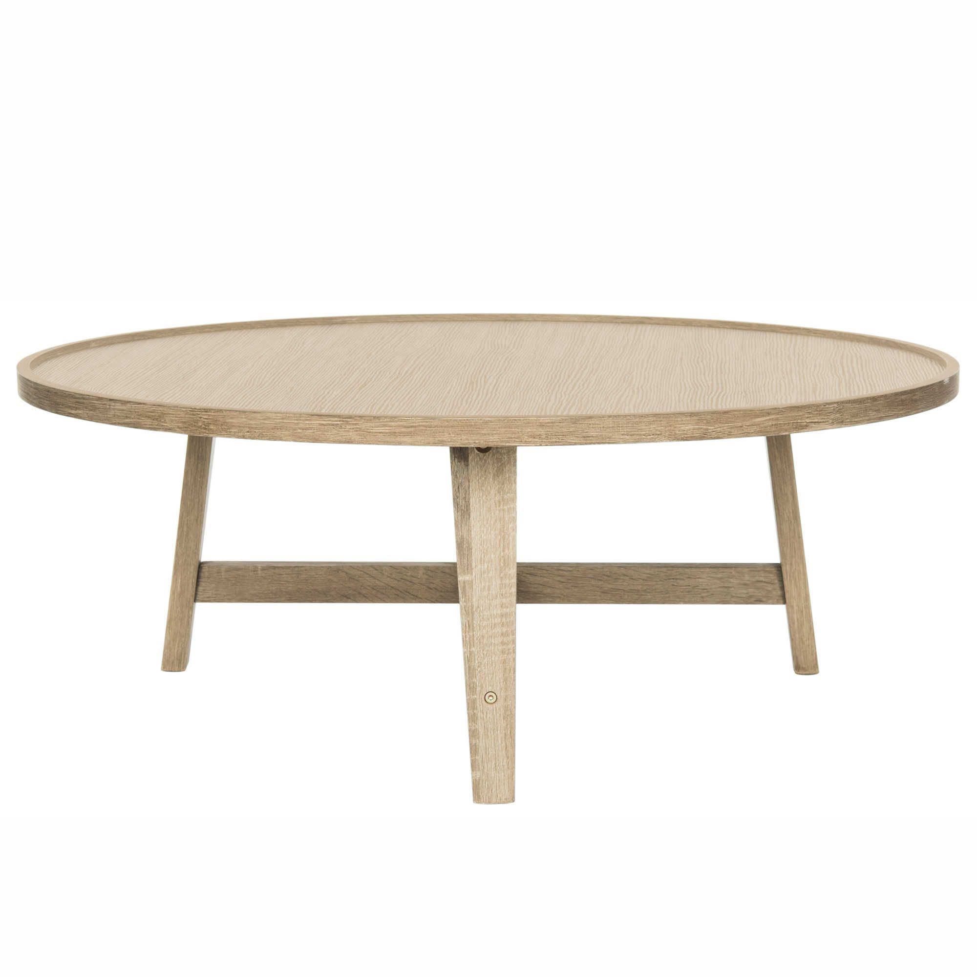 Light Grey Mid Century Coffee Table Eclectic Goods In 2020 Mid Century Coffee Table Coffee Table Wood Coffee Table [ 2000 x 2000 Pixel ]