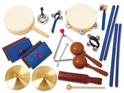 Image result for lakeshore kids percussion