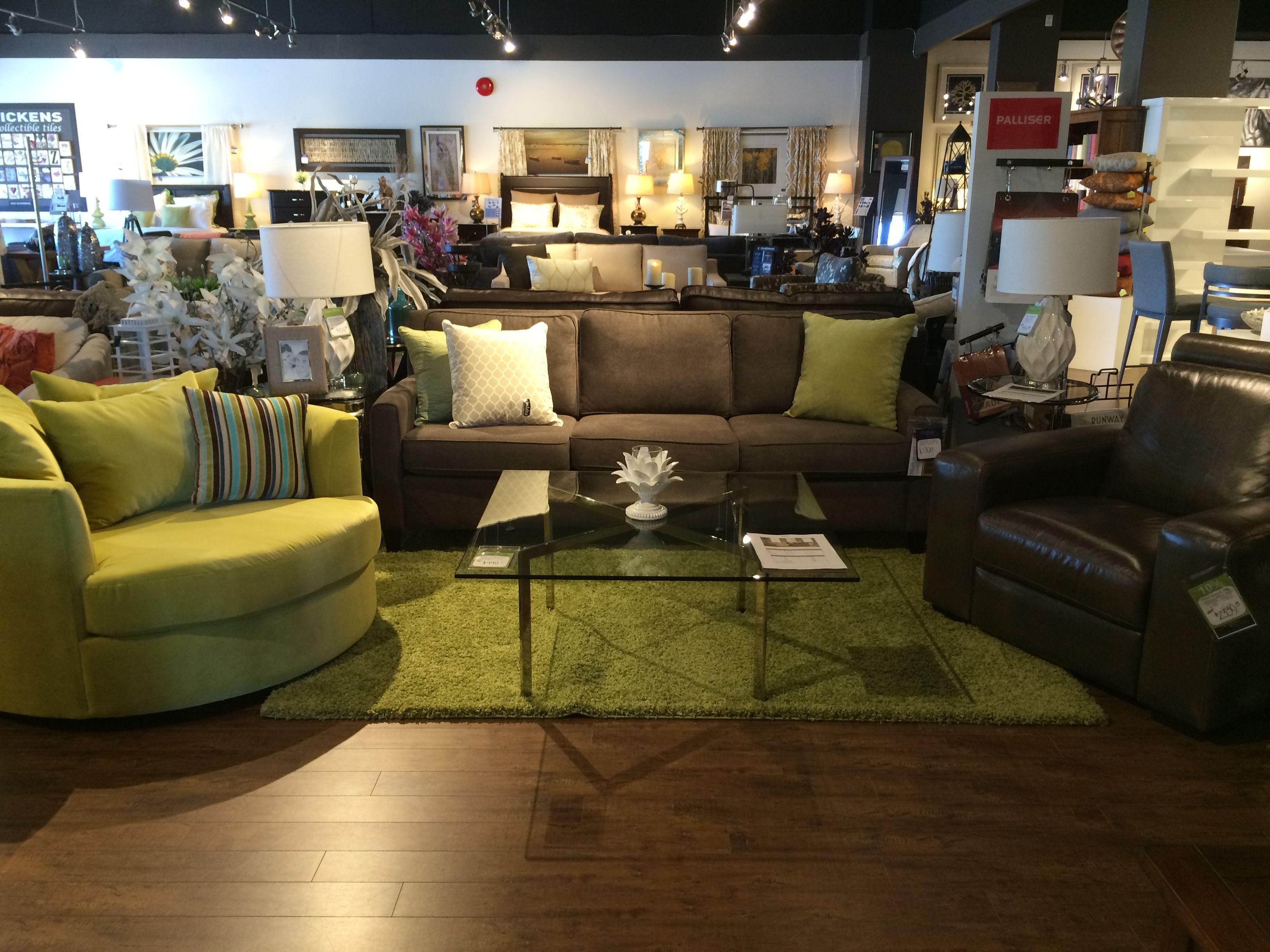 Brilliant The Cuddle Chair By Vangogh Runway Sofa By Palliser And The Uwap Interior Chair Design Uwaporg
