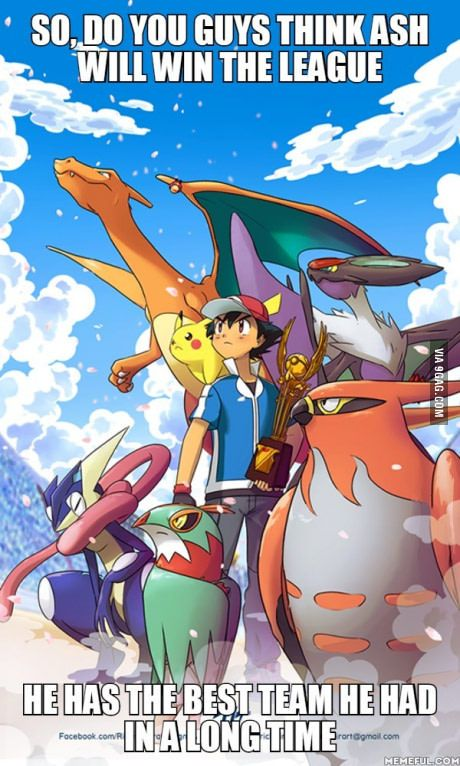If He Replaces Goodra With Cherizard He Ll Have Greater Chance Pokemon Firered Pokemon Kalos Pokemon