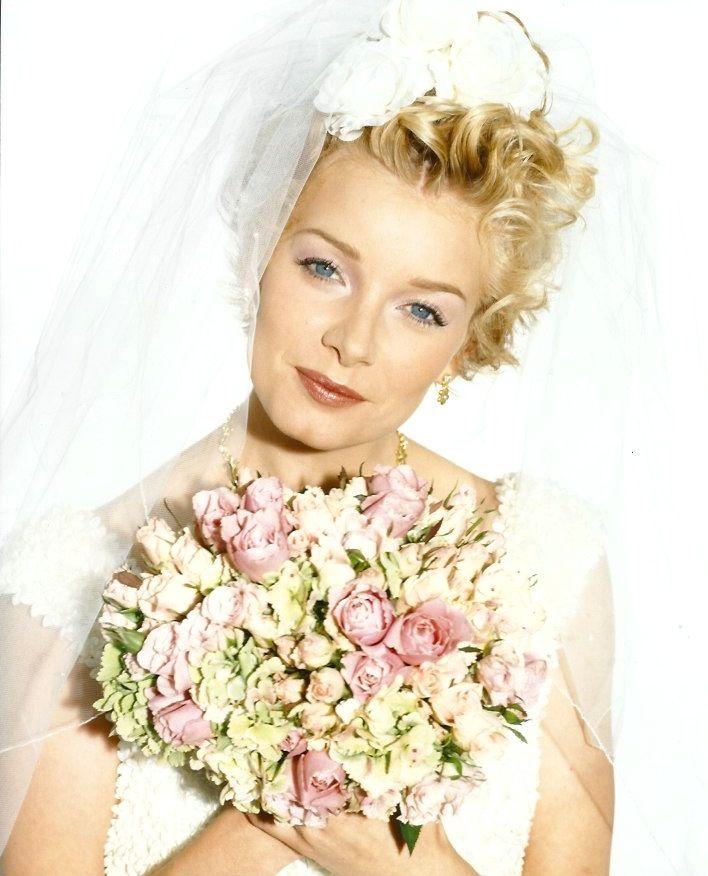 Hydrangea Macrophylla Wedding Gown: Flower Girl Dresses, Wedding