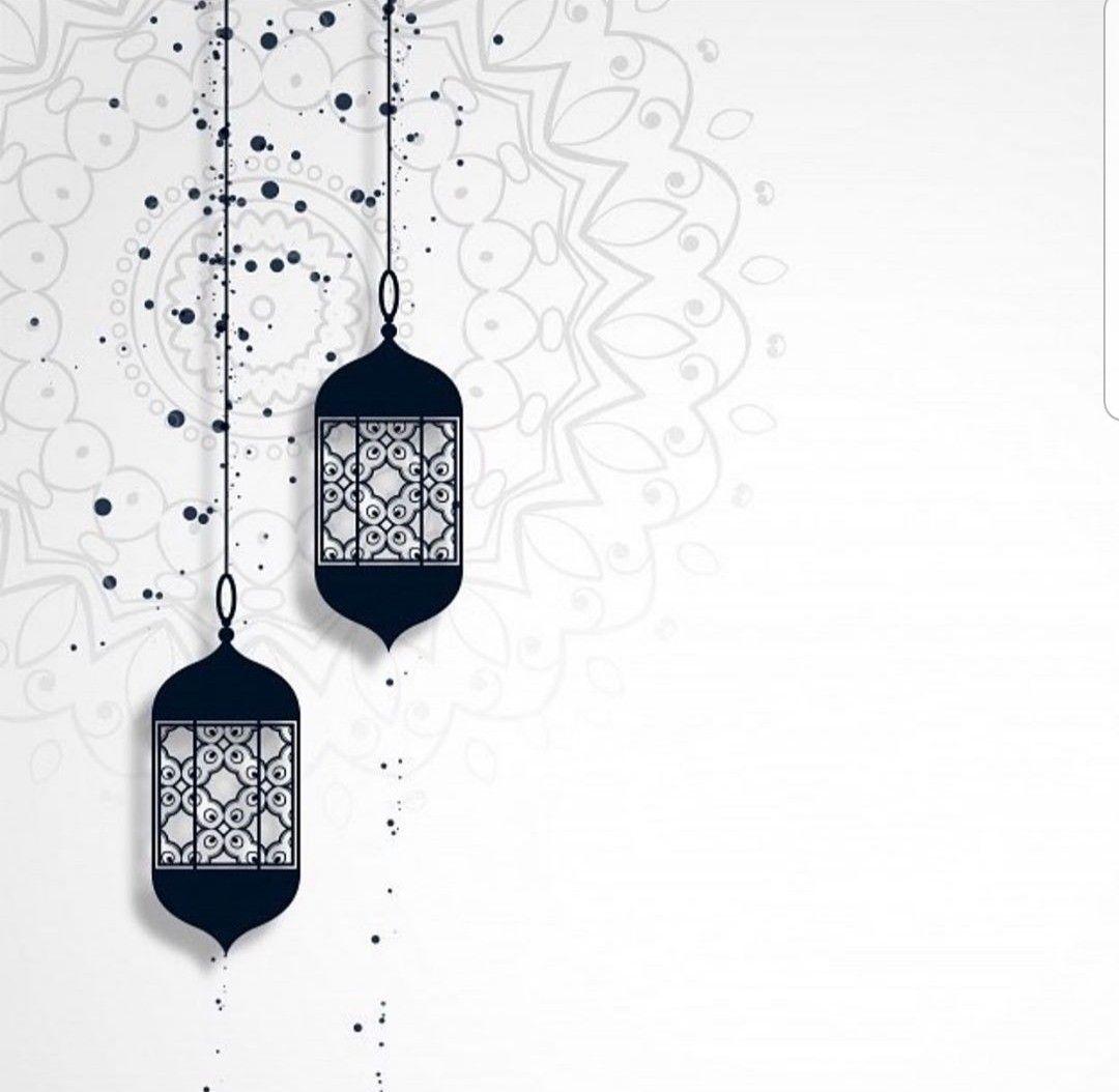 Pin Oleh Mymunah Raisa Di سكرابز Bingkai Seni Islamis Bingkai Foto