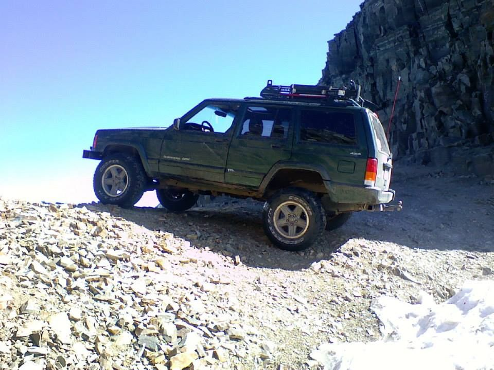 La Plata Canyon Co You Re Taking Me Out On A Jeep Tour I Ve Never Done Anything Like That Before You Re Safe With M Road Trip To Colorado Road Trip Trip