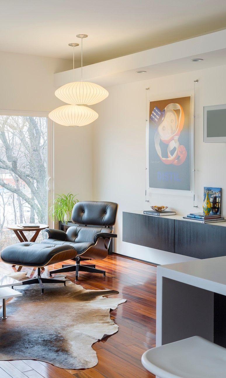 Saucer Pendant In 2019 Midcentury Modern Pinterest
