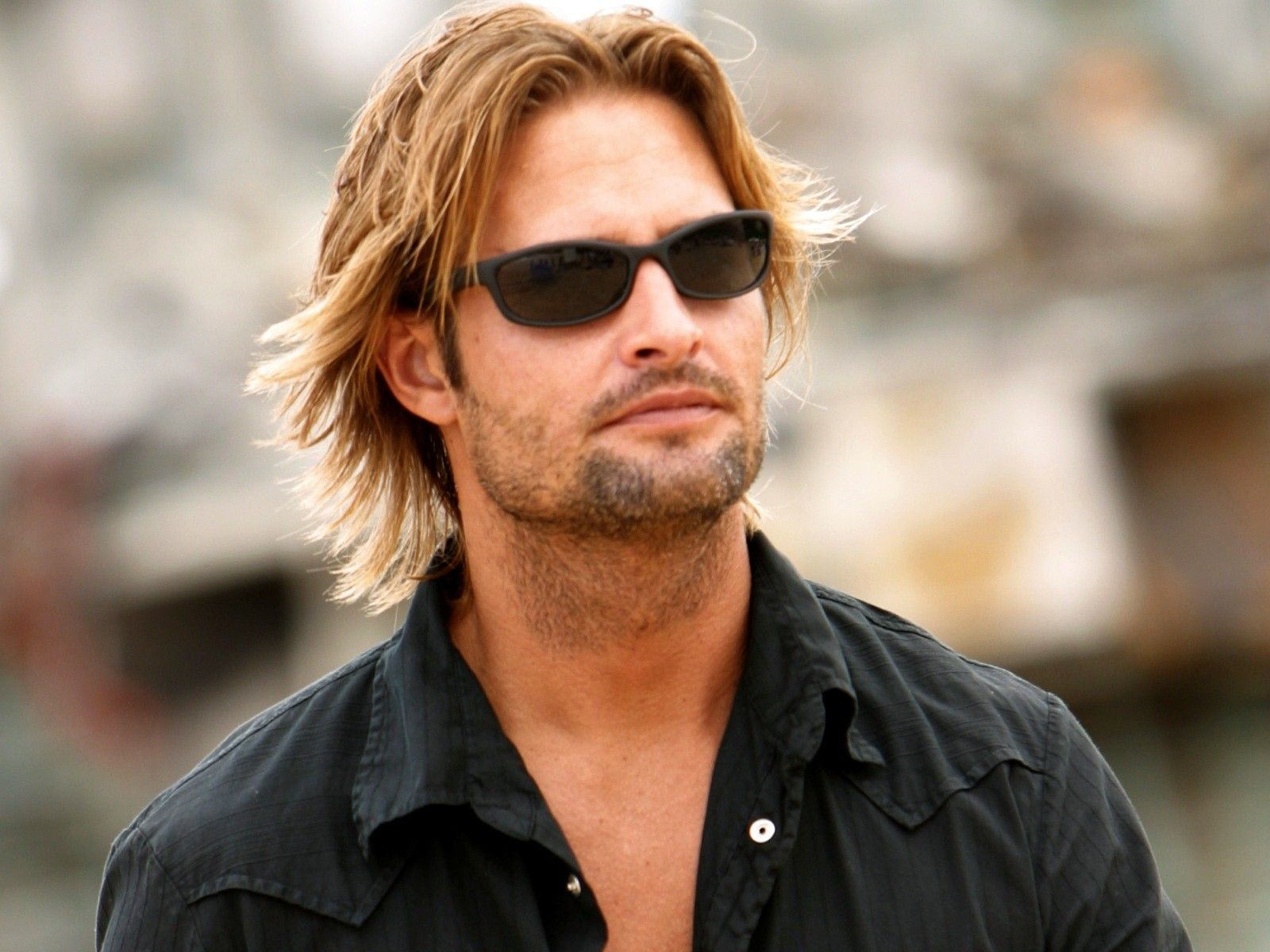 josh holloway stylejosh holloway wife, josh holloway witcher, josh holloway and his wife, josh holloway height, josh holloway colony, josh holloway young, josh holloway gif, josh holloway and yessica kumala, josh holloway son, josh holloway movies, josh holloway style, josh holloway interview, josh holloway insta, josh holloway short hair, josh holloway intelligence, josh holloway photo, josh holloway film, josh holloway listal, josh holloway look alike, josh holloway filmleri