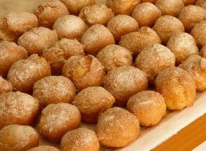 Soles de Gredos, dulces artesanos de Castilla y León