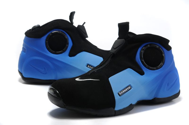 nuevo concepto 9dd3b 659fe Sneakers-nike-2000 | Shoes design | Black basketball shoes ...
